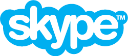 Unterricht Via Skype